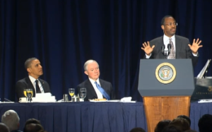 carson-talks-health-care-reform