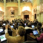 sine-die-maryland-general-assembly