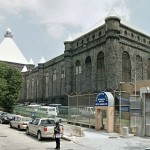baltimore-city-prison-scandal