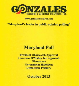 2014 Maryland Elections | Delegate Tony McConkey's Official Blog