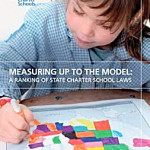 2014-state-charter-school-rankings