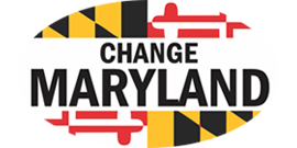 change-maryland-tony-mcconkey