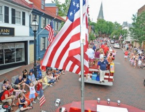 annapolis-4th-of-july