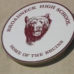 annapolis-schools