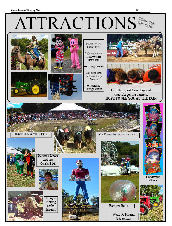 anne-arundel-county-fair-attractions