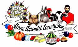 anne-arundel-county-fair