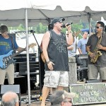 Maryland-events-eastport-a-rockin