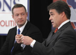 annapolis-indignant-over-governor-perry