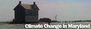 maryland-climate-change