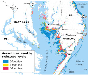 maryland-climate-change-sea-rise