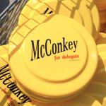 mcconkey-reelection-campaign-2