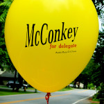 mcconkey-reelection-campaign-3