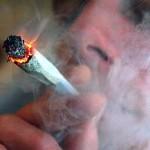 marijuana-haze-decends-on-maryland