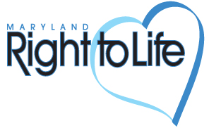 maryland-right-to-life-endorses-mcconkey