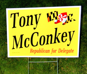 mcconkey-reelection-campagin