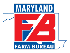 maryland-farm-bureau-endorses-mcconkey