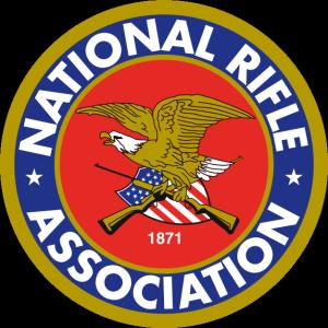 national-rifle-association-endorses-mcconkey