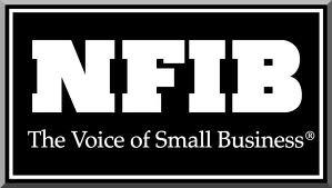 nfib-endorses-mcconkey