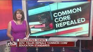 repeal-common-core