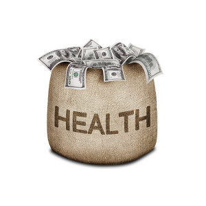 maryland-health-insurance-premiums-to-rise