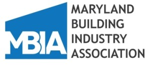 maryland-building-industry-association