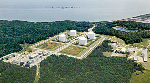 cove-point-natural-gas-terminal