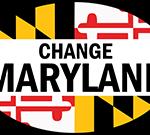 change-maryland