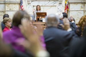 legislative-session-a-success-for-health-care