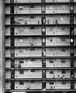 privatize-public-housing