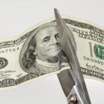 hogan-cuts-fees-statewide