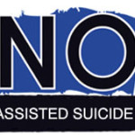 maryland-assisted-suicide