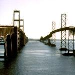 chesapeake-bay-bridge