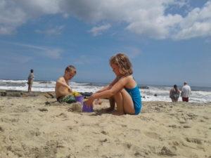 extra-week-of-maryland-summer