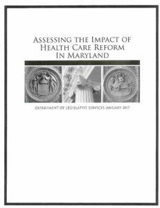 maryland-health-reform