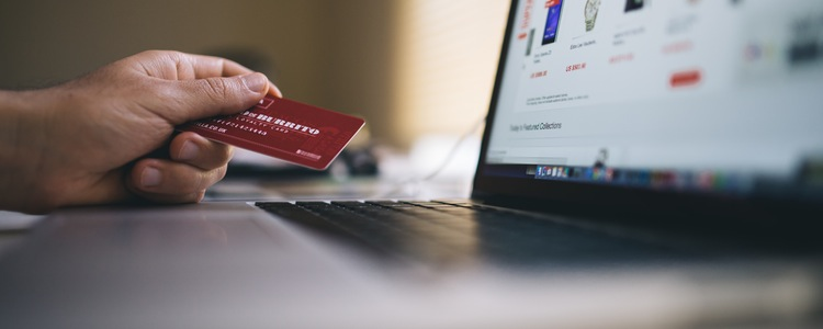 New Maryland Online Sales Tax Coming