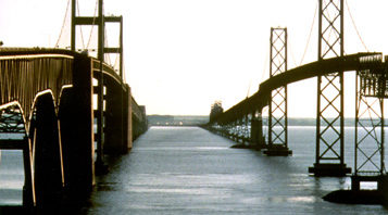 electronic-bay-bridge-tolls